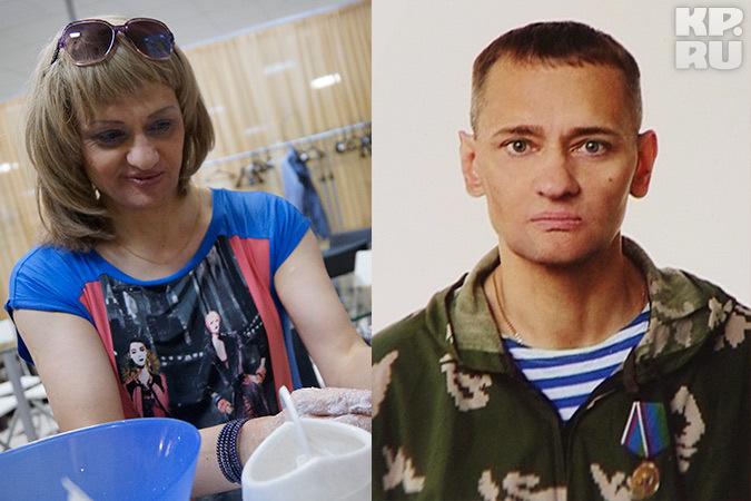 Террористы захватили женский монастырь в Донецке - Цензор.НЕТ 3645