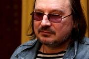 В Петербурге скончался отец «Брата» Алексей Балабанов