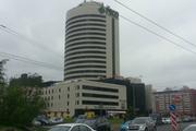 Редчайшее по сочетанию силы и глубины землетрясение в Охотском море раскачало высотные здания в Петербурге