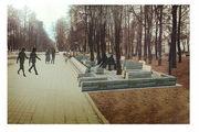 В Ярославле появятся открытая библиотека и сад звука
