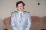 Вундеркинд из Павлова заканчивает школу в 13 лет