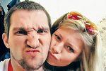 Хоккеист Овечкин отменил свадьбу из-за проигрыша на чемпионате мира
