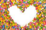 Сахар может вызвать остановку сердца?