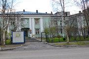 Норвежское консульство в Мурманске увеличило срок оформления виз