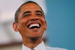 Бильдерберги наклонили Обаму, но не Путина