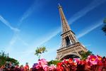 Посол Франции в Беларуси Мишель Ренери:  «Мы будем рады, если белорусы приедут во Францию с деньгами, чтобы их потратить»