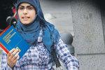 На юге России запрещают носить хиджабы в школах и вузах