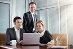 E-Invoicing - современный подход к ведению документооборота