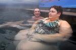 Россия вошла в двадцатку самых «толстых» стран мира