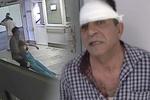 Азербайджанец взял в московской больнице заложников