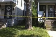 В американском Кливленде обнаружили тела трех женщин