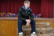 Следствие о гибели десантника в Пугачеве:чеченцы убивали вчетвером