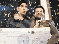 Победители «Миллионера» тратили выигрыш на наркотики и розыск детей