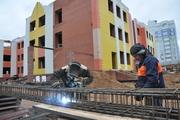 Новый детский сад откроется в Ижевске в сентябре