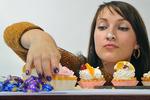 6 простых способов обмануть аппетит