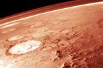 На Марс хотят полететь свыше ста тысяч землян