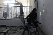Свыше 10 стран НАТО отказались воевать в Сирии