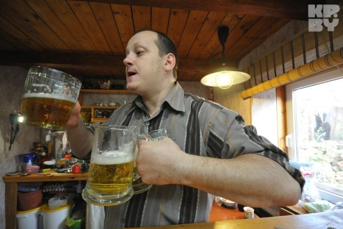 Кодирование от алкоголизма в Ярославле не сможет полностью избавить больного от пагубной привычки, это лишь временное