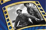 Новая коллекция «Великие советские фильмы»