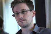 Анатолий Кучерена: Эдвард Сноуден живет в России под защитой частной охраны