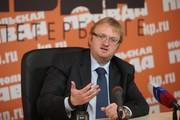 Милоновцев, выбросивших макароны в Мойку, могут оштрафовать на двести тысяч рублей