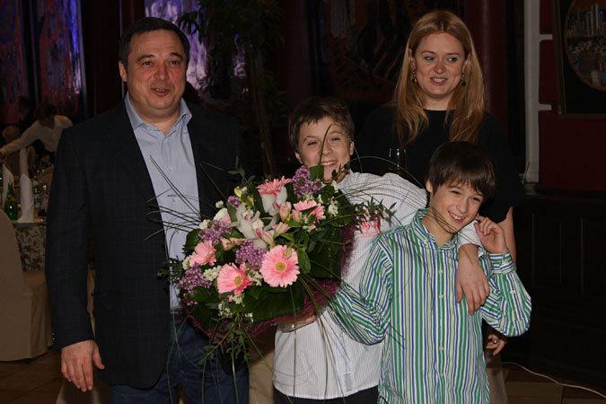 Урал новости свердловская область видео