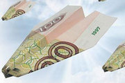 В Татарстане прожиточный минимум пенсионера на 2014 год составит 5912 рублей