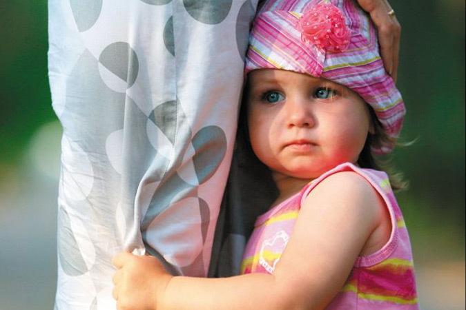 Рак молочной железы в России: