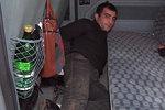 Орхан Зейналов: Я не хотел убийства, я защищался