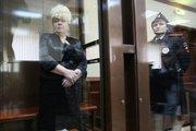 Главу Ассоциации женщин-предпринимателей приговорили к 13 годам колонии