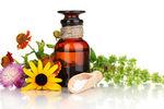 Т. Фолльнер: Гомеопатия при гастрите, воспалительных заболеваниях тонкого и толстого кишечника, холецистите, панкреатите