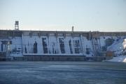 Олимпийский огонь прибудет в Красноярск 26 ноября
