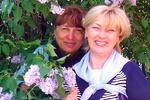 Вердикт педагогам Светлане Шамаевой и Марине Ступич:  «Аферистки», «бомжи»  и «члены ОПГ» - это не оскорбление