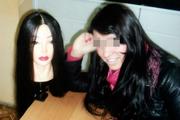 Девушка из Красноярска продала свою девственность за 900 000 рублей