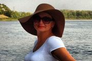 Страшная авария в Уфе: под колесами погибла судья Арбитражного суда Марина Полтавец