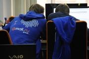 Mail.Ru открыла офис в США и запустила проект My.com