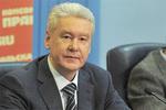 Сергей Собянин: «Компашки» в ЖКХ - это не рынок, а бардак!