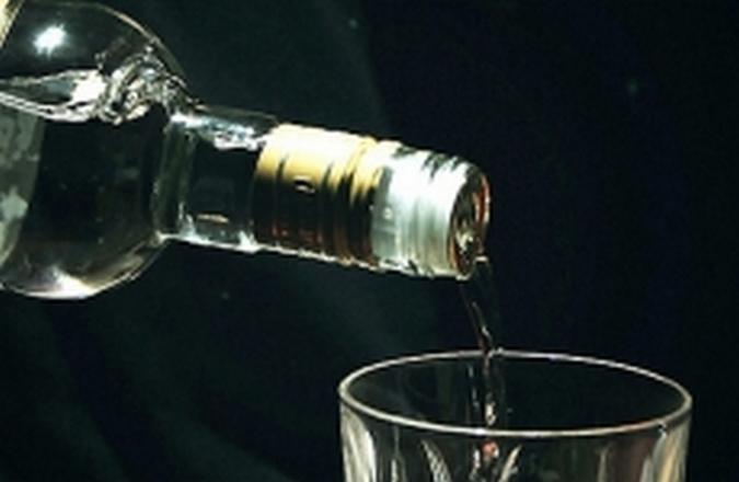 Алкоголизм диплом