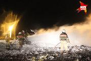 Минтранс: Экипаж разбившегося в Казани «Боинга» допустил критическое снижение скорости
