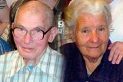 В казанской авиакатастрофе погибла пара, прожившая вместе 60 лет