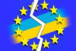 Украина: а не отказаться ли от договора Молотова-Риббентропа?