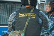 9-летний лжеминер из Березовского не смог выговорить номер школы и отправил полицейских искать бомбу по трем адресам