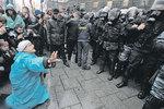 Почему Украина молится на Европу, а не на Россию