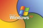 До свидания, Windows XP!