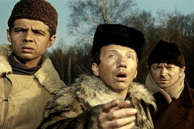 Политика новости омская область