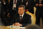 Около 20 тысяч человек едут в Киев на митинг в поддержку президента