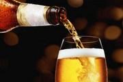 Сохранить суставы молодыми поможет пиво