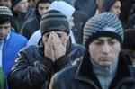 Миллионный исламский митинг - лучший подарок исламофобам