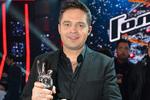 Победитель шоу «Голос» Сергей Волчков - «КП»: Обещаю — не подведу ни одного поклонника!