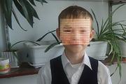 Среди погибших в теракте в Волгограде есть 11-летний ребенок
